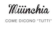 logo_miiinchia_luca_cappuccio